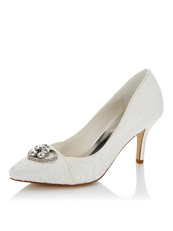 Net Wedding Shoes Victoriagowns