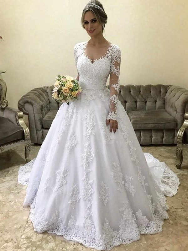 22ebf9e461a44 Cheap Plus Size Wedding Dresses Online | Victoriagowns